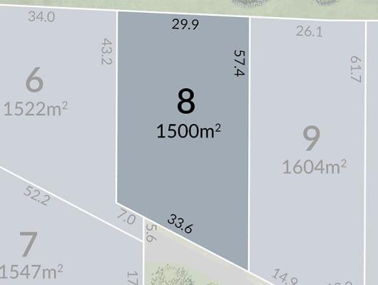 8/28 Savilles Road, Nambour, QLD, 4560