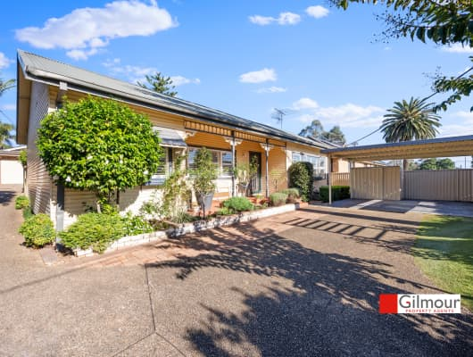 67 Showground Rd, Castle Hill, NSW, 2154