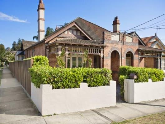 201 Darley Road, Randwick, NSW, 2031