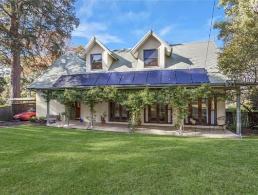 12 Briddon Close, Pennant Hills, NSW, 2120