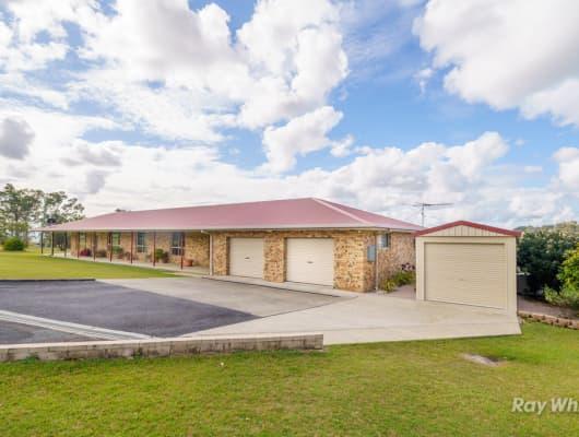 23 Fairway Drive, Rushforth, NSW, 2460