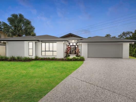 10 Putney Court, Murrumba Downs, QLD, 4503
