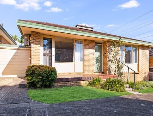 29/33 Monroe Street, Ermington, NSW, 2115