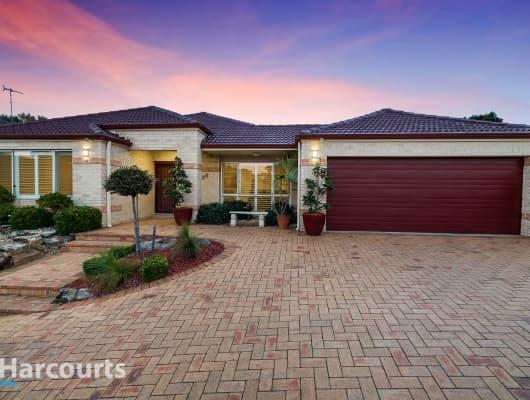 14 Monaco Avenue, Kellyville, NSW, 2155
