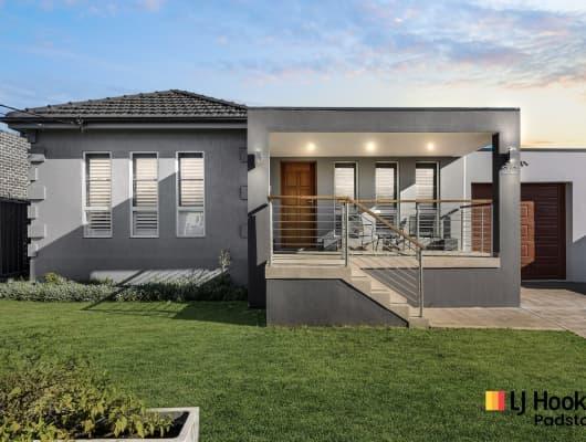 22 Presland Ave, Revesby, NSW, 2212