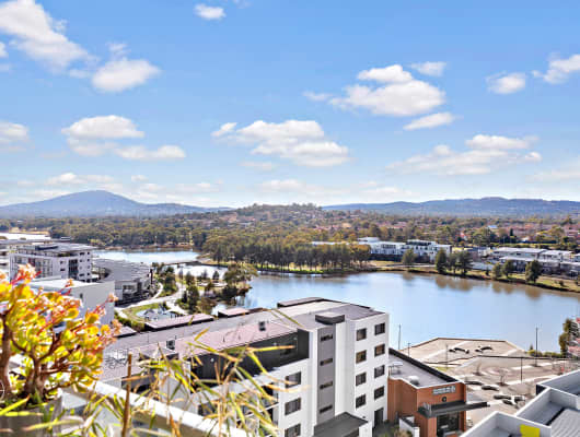 309/325 Anketell Street, Greenway, ACT, 2900