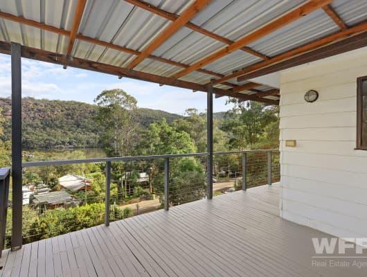 5928 Wisemans Ferry Road, Gunderman, NSW, 2775