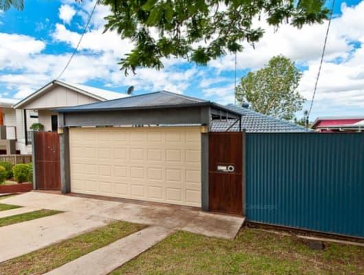 159 Grovely Terrace, Mitchelton, QLD, 4053