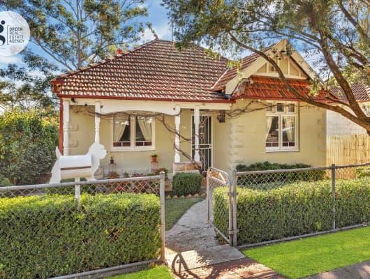 67 Forsyth Street, West Ryde, NSW, 2114