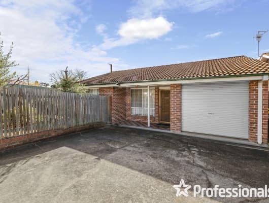 5/207 Keppel Street, Bathurst, NSW, 2795