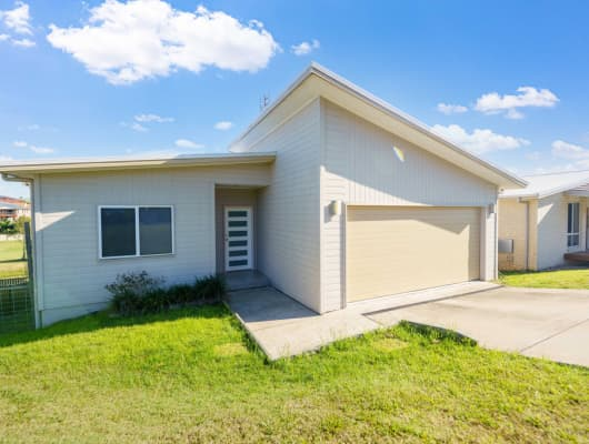 58 Bush Drive, South Grafton, NSW, 2460