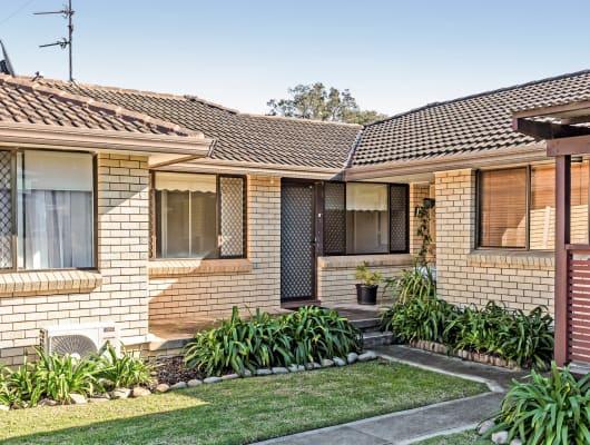 2/4 Lyne Street, Oak Flats, NSW, 2529