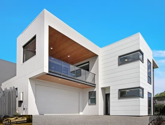 25A Aurora Avenue, Dunmore, NSW, 2529