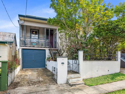 73 Stephens Rd, South Brisbane, QLD, 4101