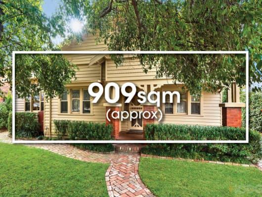 178 Autumn Street, Geelong West, VIC, 3218