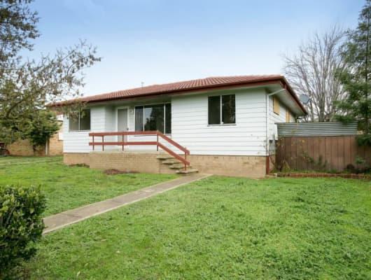 137 Raye St, Tolland, NSW, 2650