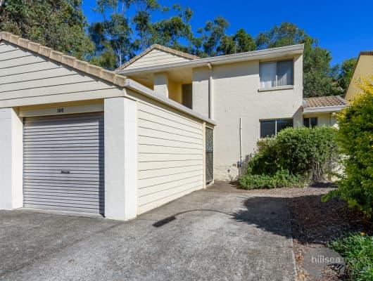 166/641 Pine Ridge Road, Biggera Waters, QLD, 4216