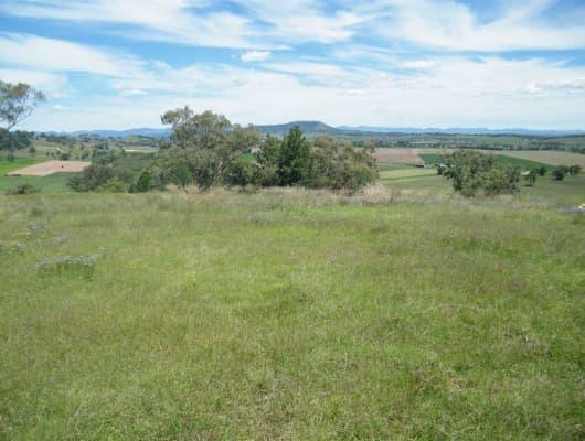 42 Bolah Ridge Road, Quirindi, NSW, 2343