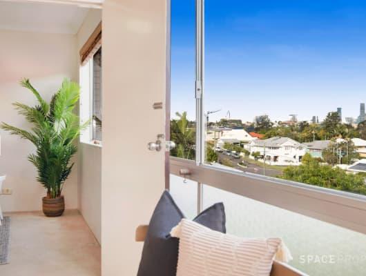 5/16 Jubilee Terrace, Ashgrove, QLD, 4060