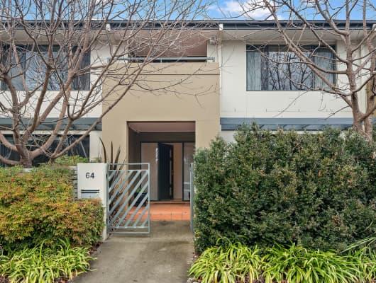 64 Eileen Good Street, Greenway, ACT, 2900