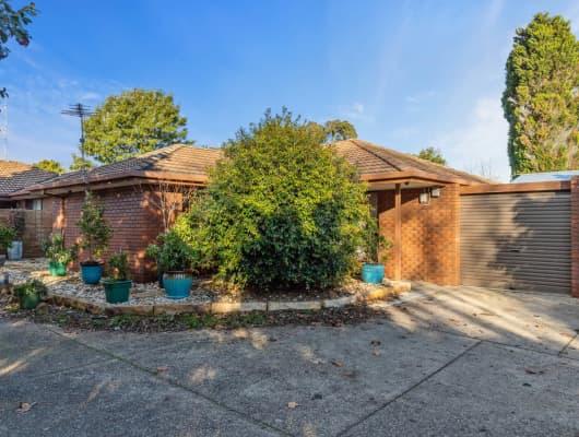 2/513 Windermere Street, Ballarat Central, VIC, 3350