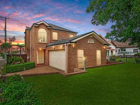 1128 Victoria Road, West Ryde, NSW, 2114