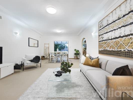44 Barnstaple Road, Rodd Point, NSW, 2046