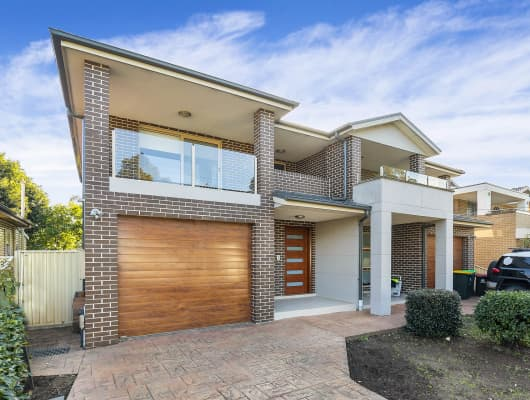 82A Bransgrove Road, Revesby, NSW, 2212