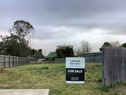 50 Manse Street, Guyra, NSW, 2365