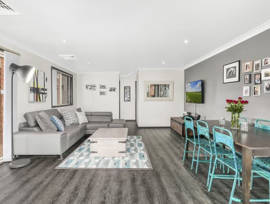 26A Wilbung Rd, Illawong, NSW, 2234
