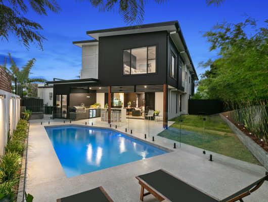 Residence Two/3 Echuca Court, Warana, QLD, 4575