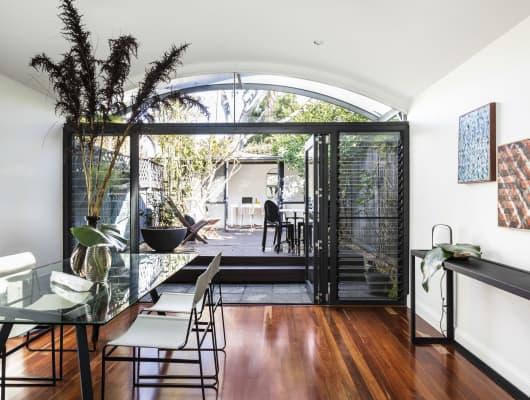 74 Curtis Road, Balmain, NSW, 2041
