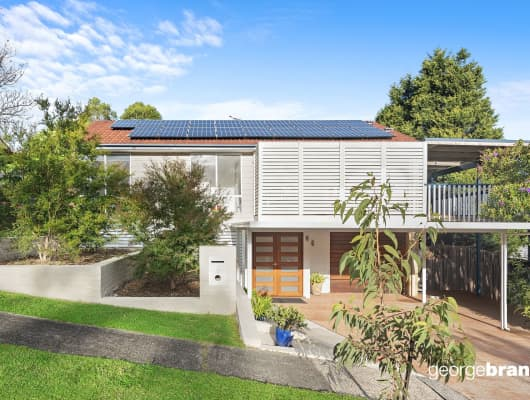 8 Barclay Cl, Kariong, NSW, 2250