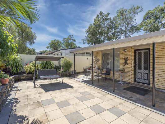 191 Fryar Road, Eagleby, QLD, 4207