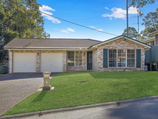 1 Ninian Close, Watanobbi, NSW, 2259