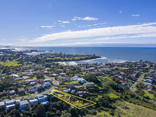 38A Anembo Crescent, Kiama Heights, NSW, 2533
