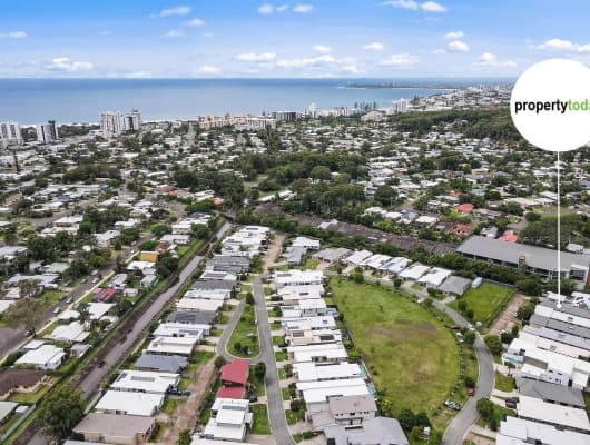 12 Clarence Court, Maroochydore, QLD, 4558