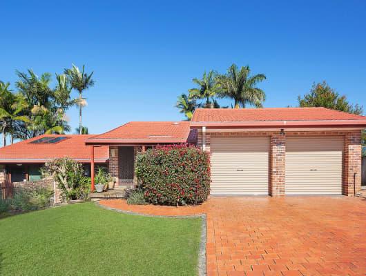 3 Cuthbert Street, Boambee East, NSW, 2452