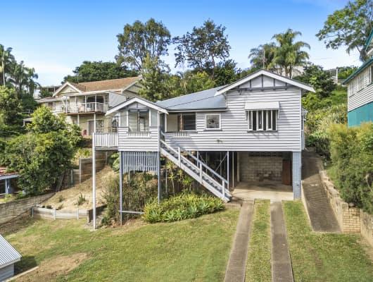 16 Calton Terrace, Gympie, QLD, 4570