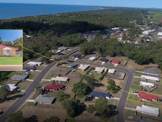 17 Monarch Avenue, Moore Park Beach, QLD, 4670