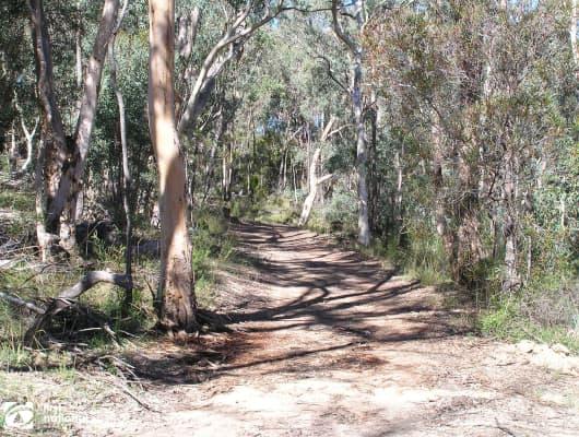 Lot 85 McDonalds Hole Road, Round Swamp, NSW, 2846