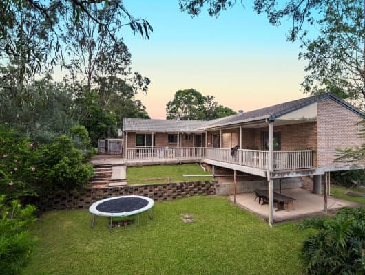 8 Kalina Place, Karana Downs, QLD, 4306