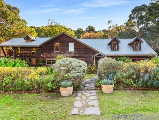 3 Meakins Road, Flinders, VIC, 3929