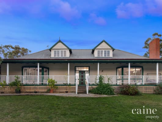 54 Tannery Road, Smythesdale, VIC, 3351