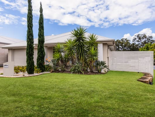 28 Waterline Boulevard, Thornlands, QLD, 4164