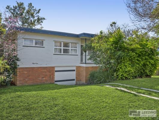 77 Sunbury Street, Geebung, QLD, 4034