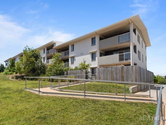 170/1 Linear Drive, Mango Hill, QLD, 4509