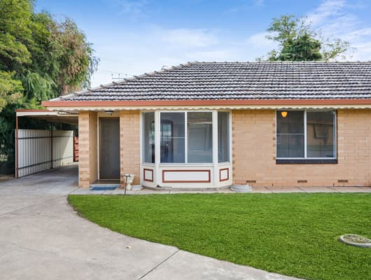 5/540 Torrens Rd, Woodville North, SA, 5012