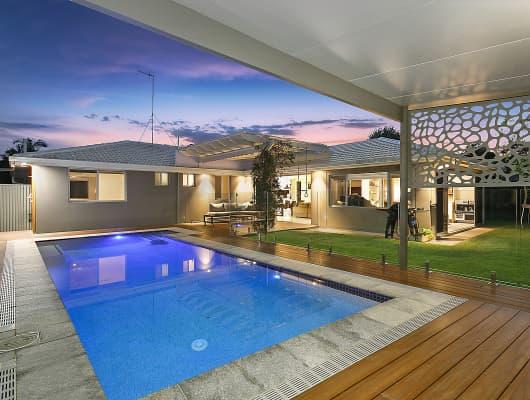 6 Linum Street, Palm Beach, QLD, 4221
