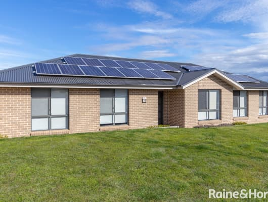 79 Wentworth Dr, Kelso, NSW, 2795